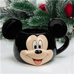 3D Mug -  Mickey