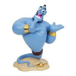 Figurine - Genie