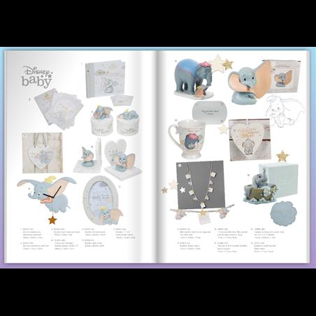 Magical Moments Bubbles - Dumbo