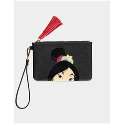 Coin Purse - Mulan