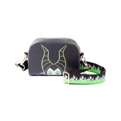 Sholder Bag - Maleficent