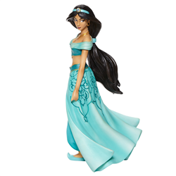 Couture de Force Stylized - Jasmine