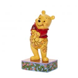 Beloved Bear - Pooh