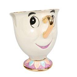 3D Mug - Chip