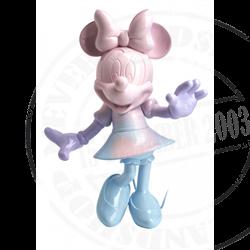 Welcome LeBlon Tie & Dye - Minnie