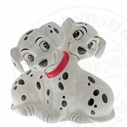 Spaarpot Friend for Life - 101 Dalmatians