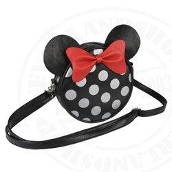 Cerda Crossbody Bag - Minnie