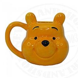 Mini Mug - Pooh