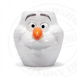 Mini Mug - Olaf