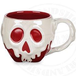 Mug - Poison Apple