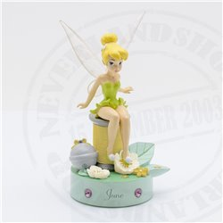 Birthstone June - Tinker Bell