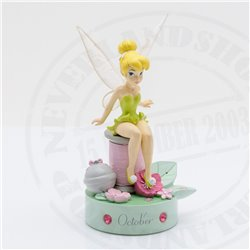 Birthstone February - Tinker Bell