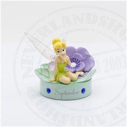 Birthstone May - Tinker Bell