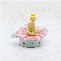 Birthstone September - Tinker Bell