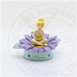 Birthstone November - Tinker Bell