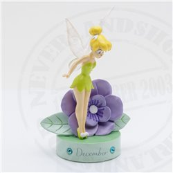 Birthstone April - Tinker Bell
