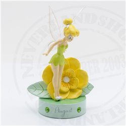Birthstone December - Tinker Bell