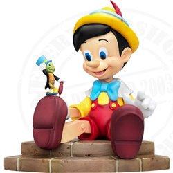 Beast Kingdom Master Craft - Pinocchio