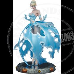 Fairytale Fantasies - Cinderella