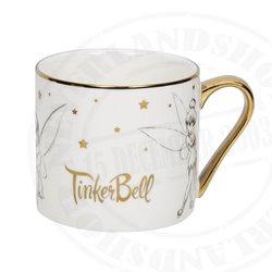 Collectible Mug - Tinker Bell