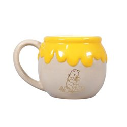 Hunny Mug - Pooh