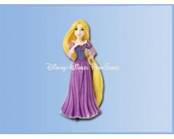 Adventurous Princess - Tangled - Rapunzel