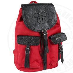 Cerda Travel Backpack - Mickey