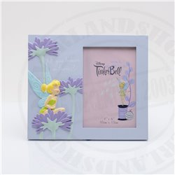 Photo Frame - Tinker Bell
