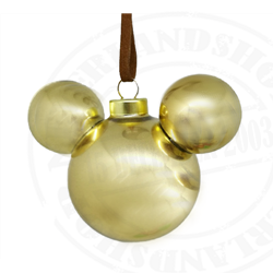 9252 Gold - Icon