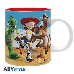 Mug - Toy Story
