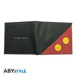 Premium Wallet - Mickey