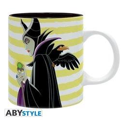 Mug - Maleficent