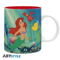 Mug - Little Mermaid