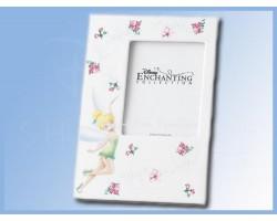 Magical Memories - Fotolijst - Tinker Bell