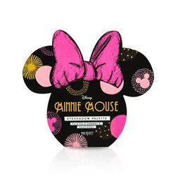Magic Eyeshadow Pallet - Minnie
