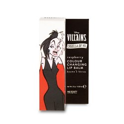 Mood Changing Lip Balm - Cruella