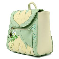 Loungefly Mini Backpack Cosplay - Tiana