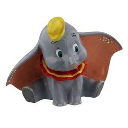 Trinked Box - Dumbo