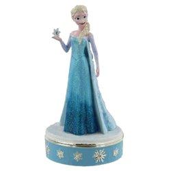 Trinket Box - Elsa
