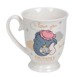 Magical Beginnings Gift Set I Love You Mommy - Dumbo