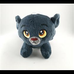 Mini Plush Cute - Bagheera