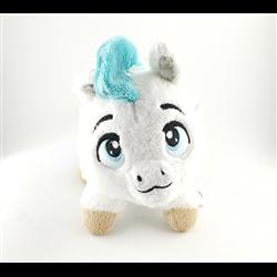 Mini Plush Cute - Pegasus