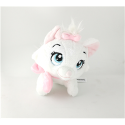 Mini Plush Cute - Marie