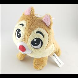 Mini Plush Cute - Dale