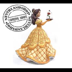 Deluxe Figurine - Belle