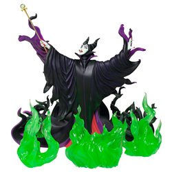 The Mistress of Evil LE - Maleficent