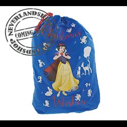 Sack - Snow White