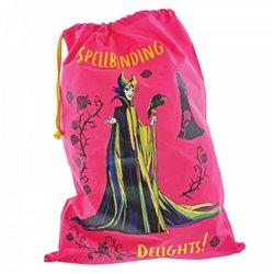 Spellbinding Delights Sack - Maleficent