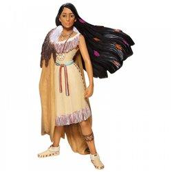 Couture de Force - Pocahontas