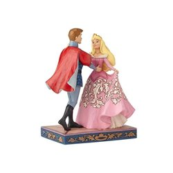 Swept Up in the Moment PINK - Aurora & Prince Philip